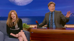 Video: Isla Fisher's Bachelorette Tale — She Took Her Mom to a Strip Club!