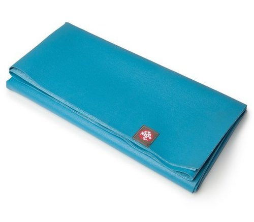 Get the Manduka mat in 3 colors!