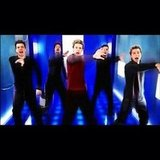 Memorizing Dance Moves From Boy Band Music Videos