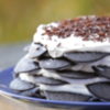 How to Make an Icebox Cake