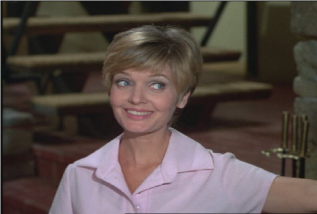 What Was Carol Brady Thinking? — Nick Jr.
