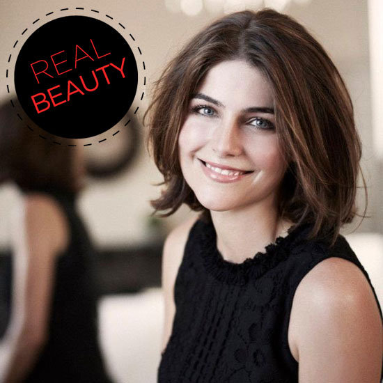 Real Beauty: 5 Minutes With Beautician to the Stars, Jocelyn Petroni