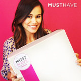 Enter to Win a Six-Month POPSUGAR Must Have Box Subscription!