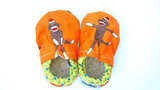 Monkey Shoes ($19)