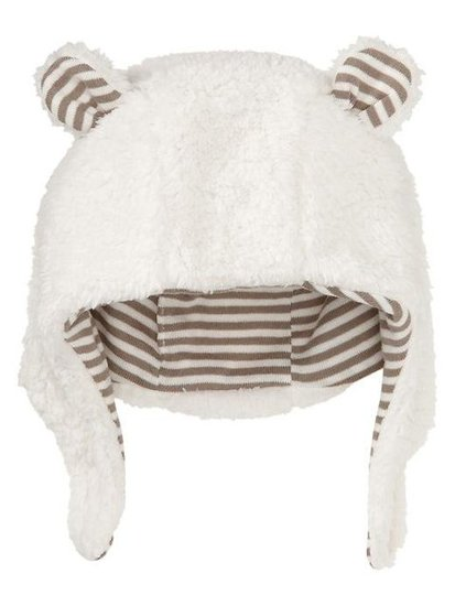 Sherpa Hat ($19)