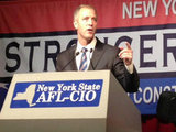 Sean Patrick Maloney