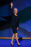 Cecile Richards Touts Planned Parenthood