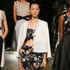 Tanya Taylor Spring 2013 | Runway