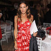 Best-Dressed Celebrities | September 7, 2012