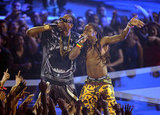 "2 Chainz and Lil Wayne, ""Based on a T.R.U. Story,"" ""No Worries"""