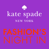 Shop Kate Spade's One-Day Sale!
