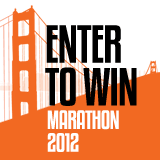 Win an Entry to Nike Women's Marathon
