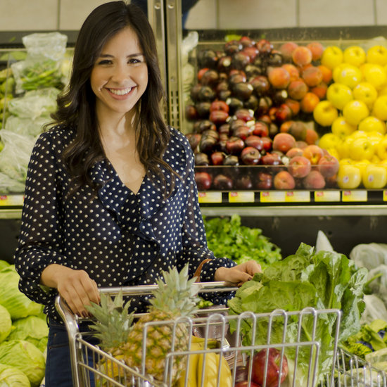 5 Free and Healthy Grocery Apps For Smarter Shopping