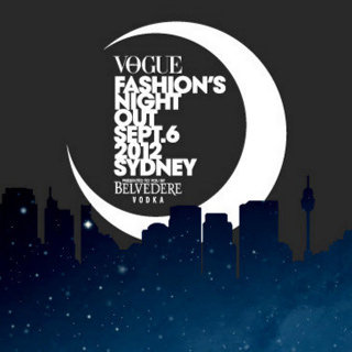 All The Facts About 2012 Vogue Fashion's Night Out