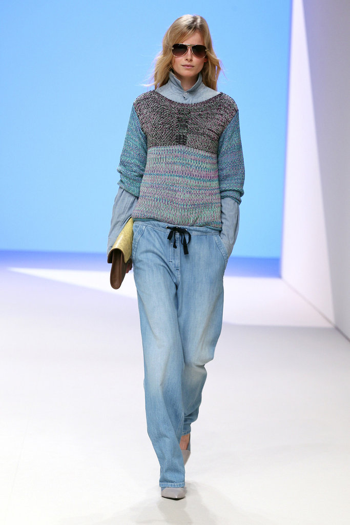 See by Chloé Spring 2013