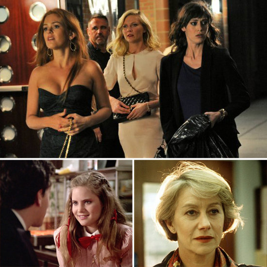 A History of Onscreen Women and Abortion