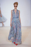 Temperley London Spring 2013