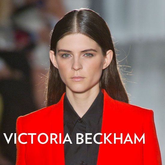 Victoria Beckham Knows What Women Want