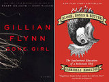 Fall Reading List: 15 Books to Read Before They Hit the Big Screen