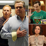 Emmy Predictions: Comedy