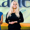 Jessica Simpson on Katie | Video