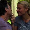 Review: Gwyneth Paltrow And Pink&#039;s New Movie Thanks For Sharing