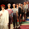 Watch the Marc by Marc Jacobs Runway Show in action at 2013 Spring Summer New York Fashion Week