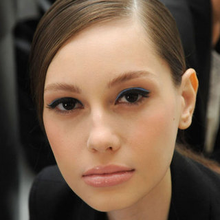 5 Tips to Applying Perfect Looking Foundation