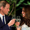 Kate Middleton Baby Rumors in Singapore (Video)
