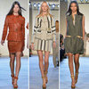 Belstaff Spring 2013 | Pictures