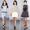 Victoria Victoria Beckham Spring 2013 | Pictures