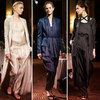 The Row Spring 2013 | Pictures