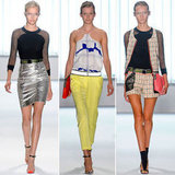 Milly Spring 2013 | Pictures