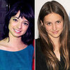 Maude Apatow Twitter
