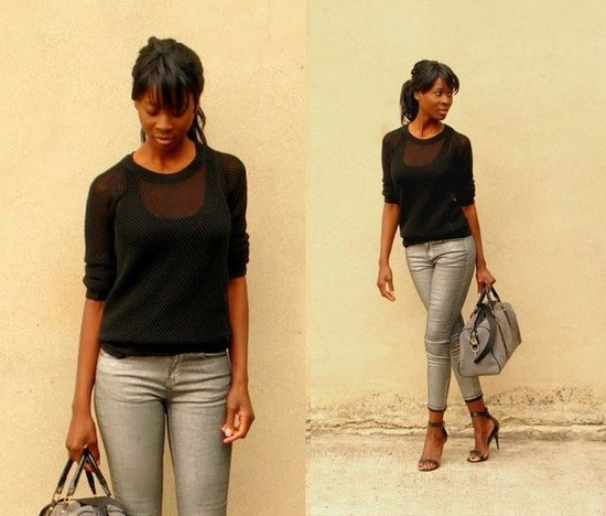 http://stylesbyassitan.blogspot.fr/2012/09/look-de-transition-goodbye-ete-hello.html