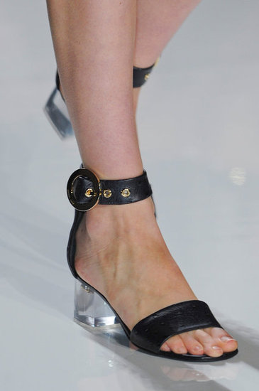Michael Kors Spring 2013