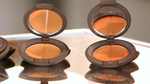 Becca's Concealer Has 34 Shades to Fit Everyone (You, Too!)