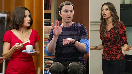Video: Emmy Predictions — Our Picks For the Comedy Categories