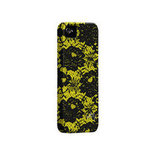 Yellow Lace Case ($35)