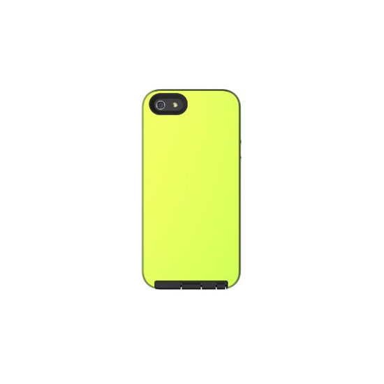 Acase iPhone 5 Case ($40)