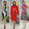 Proenza Schouler Spring 2013 | Pictures