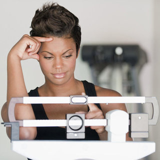 How to Move Past Weight Loss Barriers