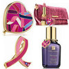 Estee Lauder Evelyn Lauder Dream Collection