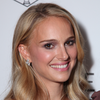 Natalie Portman With New Blond Hair