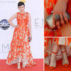Ginnifer Goodwin at the Emmys 2012