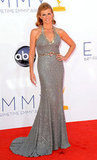Connie Britton(2012 Emmy Awards)