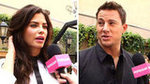 "Video: Channing and Jenna Plan For More Movies — ""We Both Love Musicals"""