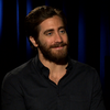 Jake Gyllenhaal End of Watch Interview (Video)