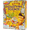 Best Science Kits For Kids