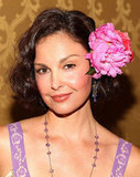 "In 2012, Ashley Judd responded to criticisms about her appearance: ""Patriarchy is not men. Patriarchy is a system in which both women and men participate. It privileges, inter alia, the interests of boys and men over the bodily integrity, autonomy, and dignity of girls and women. It is subtle, insidious, and never more dangerous than when women passionately deny that they themselves are engaging in it."""
